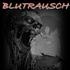 Avatar de BLACKRIPPER2212