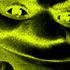 Avatar for CarlMikae1
