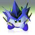 Avatar for ArktendoP