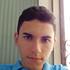 Avatar for Alex_Sigma