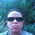 Avatar for danilodanado82
