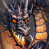 Avatar for HaakonBloodhawk
