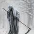 Avatar for Reaper2501
