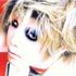 Avatar di zayo_chan