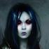 Avatar di Aigerim_Black