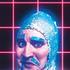 Avatar for Tetriswinner