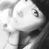 Avatar for Loli_Ange