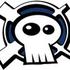 Avatar for the_x-dump