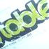 Avatar for StableFM