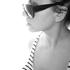 Avatar for sonia_sanchez