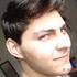 Avatar för Rafa_Araujo