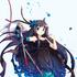 Avatar di Shoumei