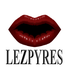 Avatar for lezpyres