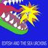 Avatar for edfish