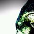 Avatar for DoBotomy