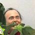 Avatar de lazerxbeast