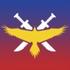 Avatar for TheGoldhawk