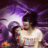 Avatar for nadyapink