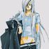 Avatar für Miizuki