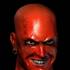 Avatar for rexdude