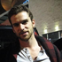 Avatar for GuyBerryManOff