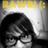 Avatar for Alex_goes_rawr