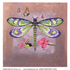 Avatar de Dragonfly08