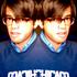 Avatar de teddy_rawr