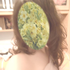 Avatar for AppleBiscuits
