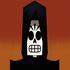 Avatar de skeletalkiffy