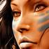 Avatar de Domina_Vixy