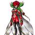 Avatar for Rosemon