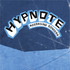 Avatar for Hypnote