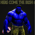 Avatar for irishwheels