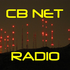 Avatar for CBNetRadio