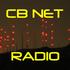 Avatar di CBNetRadio