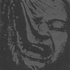 Avatar for turban81
