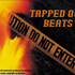 Avatar for TappedOutBeats