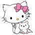 Avatar for kitty_hanoi
