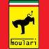 Avatar for moulara2