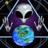Avatar for alienpsychedeli