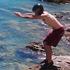 Avatar for GeGeMi