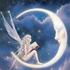 Avatar de stars_twinkling