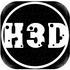 Avatar for H3DMUSIC