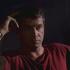 Avatar for Marc-Anthony69