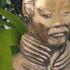 Avatar de bammp69