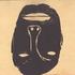 Avatar de CaioMtta