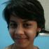 Avatar for Biia01