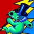 Avatar de DeadPhish311