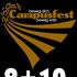 Avatar für Campusfest